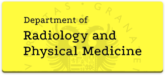 Department of Radiology and Physical Medicine